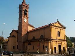 chiesa-san-nazaro-e-celso